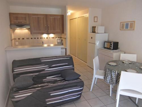 Apartment Le Pharo, Cap d'Agde