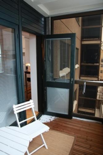 compact and cozy studio apartment in helsinki city center id 7447