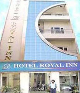 Find cheap Hotels in India