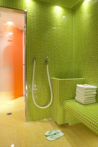 Semiramis Hotel, Athens, Greece, picture 23