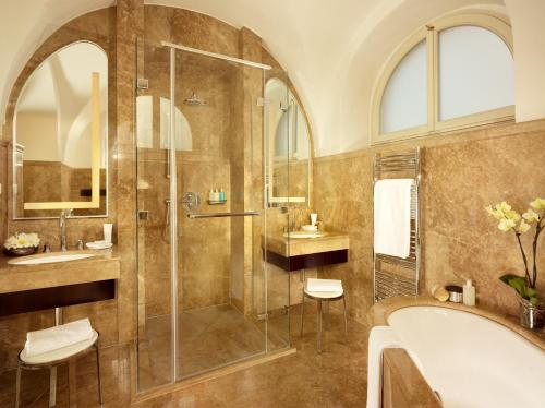 Mandarin Oriental, Prague photo 63