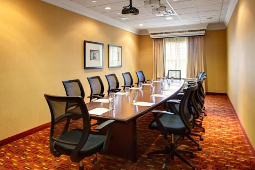 Courtyard by Marriott - London, Ontario Photo