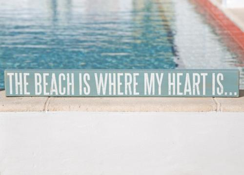 Sense Beach House Photo