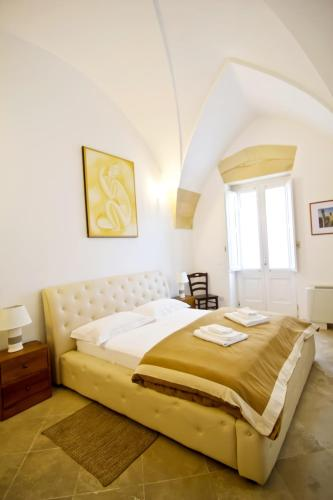 Bed & Breakfast La Bella Lecce B&B