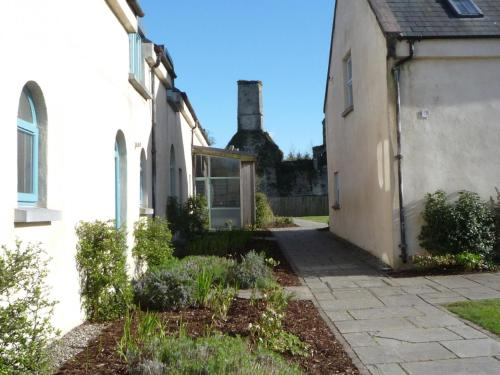Castlemartyr Holiday Mews 2 bed, Castlemartyr