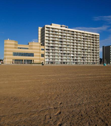 Picture of Beach Quarters Resort/><p class=