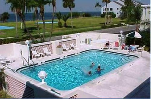 Small inground pool specials in tampa bay florida joy for Pool design tampa florida