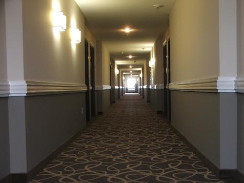 Best Western Abbeville Inn and Suites Photo