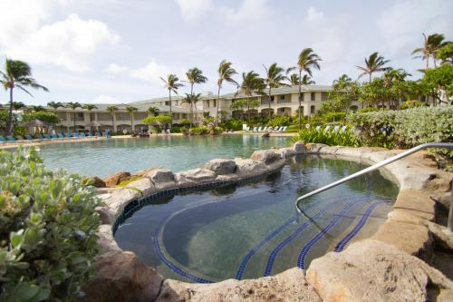 The Point At Poipu By Diamond Resorts - Koloa, HI 96756