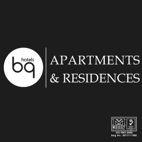 BQ Apartments and Residences