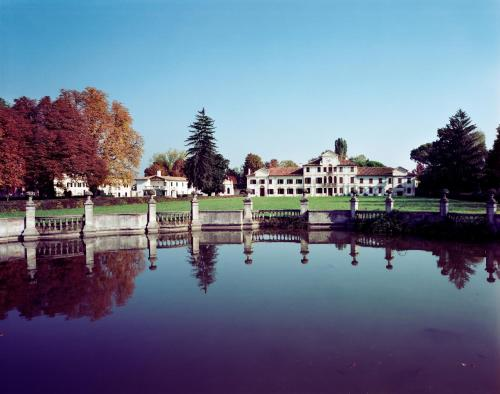 Picture of Villa Toderini