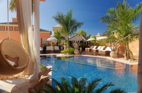 Royal Garden Villas, Canary Islands, Spain, picture 42