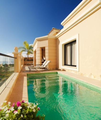 Royal Garden Villas, Canary Islands, Spain, picture 49