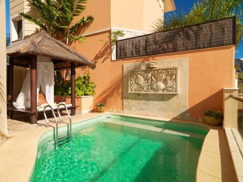 Royal Garden Villas, Canary Islands, Spain, picture 47