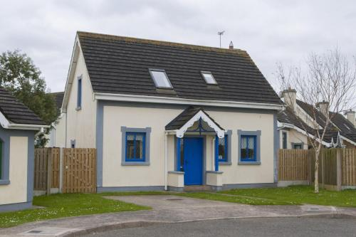 Willow Grove Holiday Homes No. 3, Rosslare