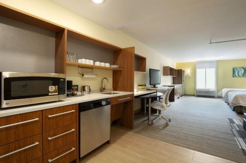 Home2 Suites by Hilton Biloxi/North/D'Iberville Photo
