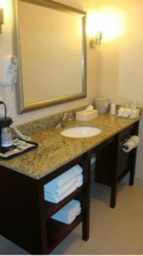 Holiday Inn Express Hotel & Suites Jacksonville - Mayport / Beach Photo