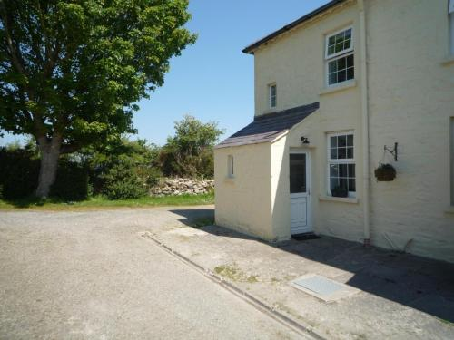 Anchor Cottage Holiday Home, Bunnaton