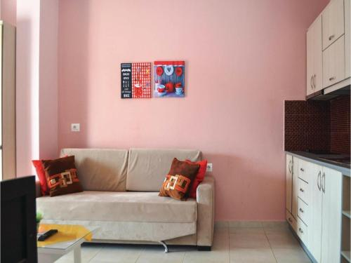 One-Bedroom Apartment in Ksamil Prices, photos, reviews, address ...