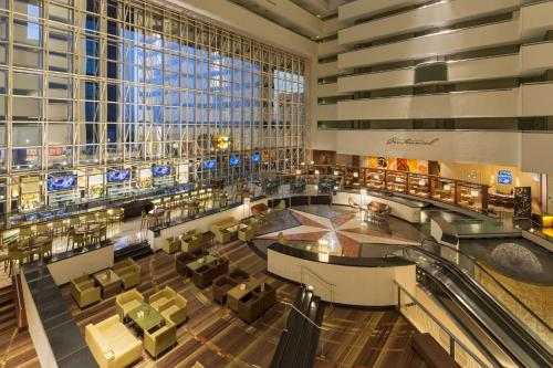 Hyatt Regency Dallas photo 21