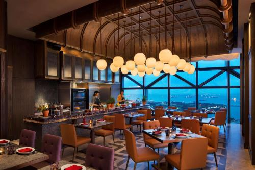 Andaz Singapore – A Concept by Hyatt photo 22