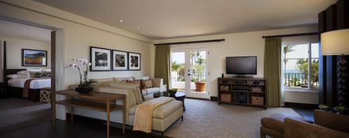 Hyatt Centric Santa Barbara Photo