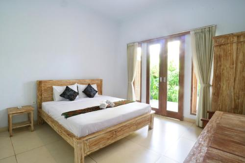 The Wina Guest House 2, Canggu