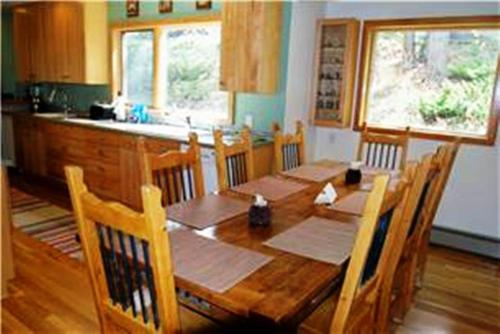 Wirth Home by Key to the Rockies in Keystone from $99