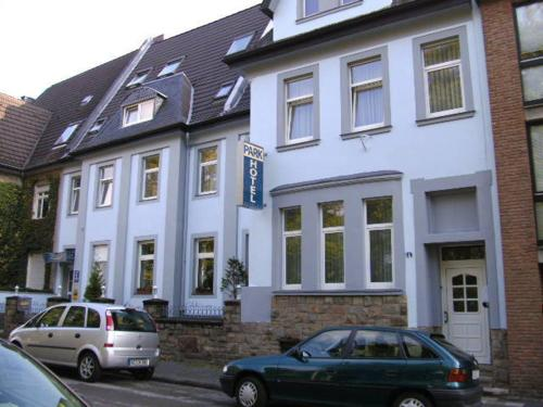 Parkhotel Eschweiler