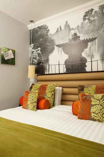 Hotel Indigo London-Paddington photo 12