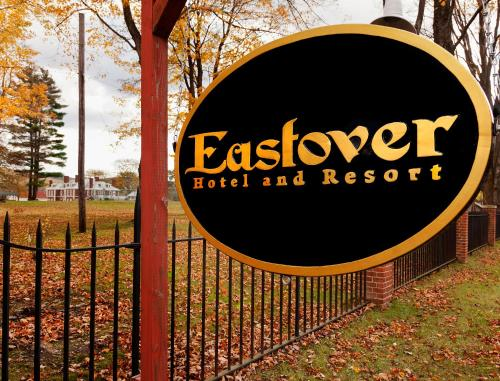 Eastover Estate and Retreat Photo