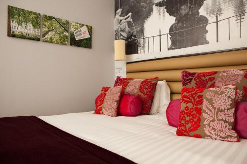 Hotel Indigo London-Paddington photo 27