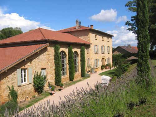 La Bastide