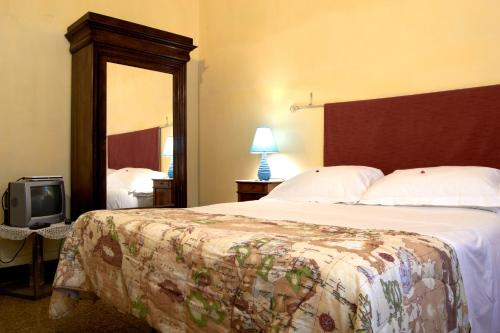 Bed & Breakfast B&B L'Auberge