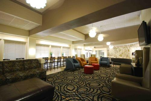 Best Western Plus Austin City photo 20