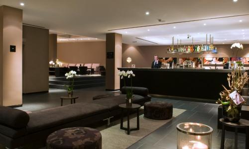 Tryp By Wyndham Antwerp photo 7