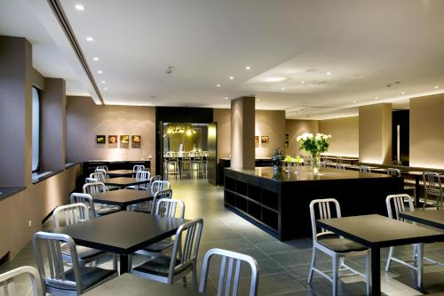 Tryp By Wyndham Antwerp photo 9
