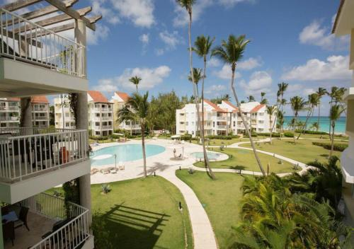Newly renovated Condo in Playa Turquesa, Punta Cana