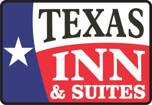 Texas Inn & Suites McAllen Photo