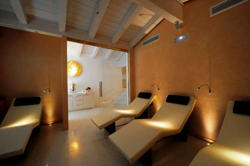 Hotel Ai Reali - Small Luxury Hotels of the World photo 7