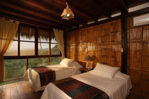 Samai Ocean View Lodge Photo