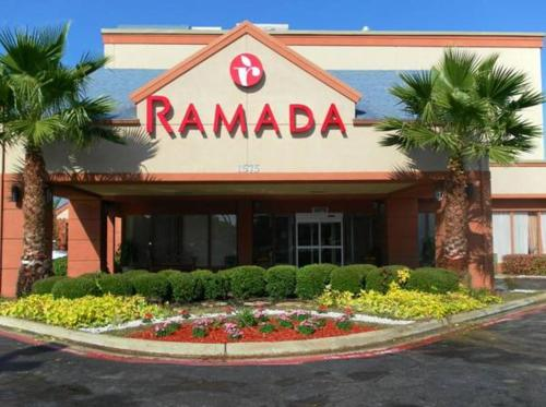 Ramada - Dallas Love Field Photo