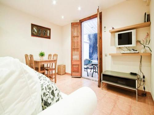 Top Barcelona Apartments photo 19