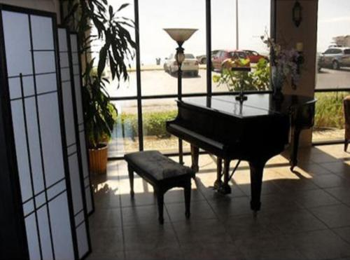 By The Sea Condos By AB Sea Resorts Photo