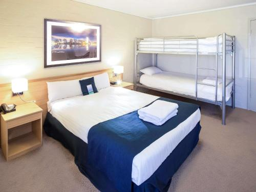 ibis Styles Canberra photo 70