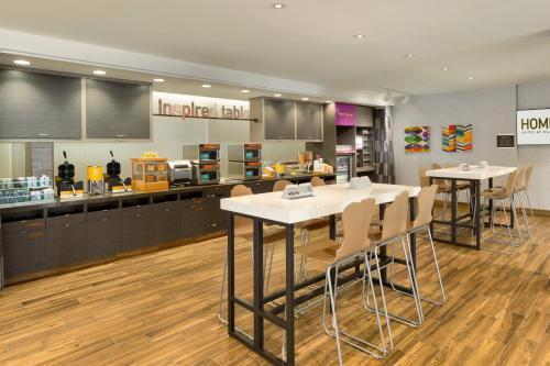 Home2 Suites by Hilton Downingtown Exton Route 30 Photo