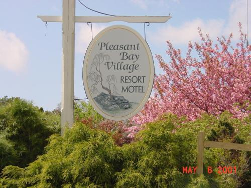 Pleasant Bay Village Resort Photo