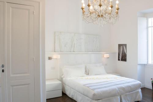 Cagliari Boutique Rooms, Кальяри