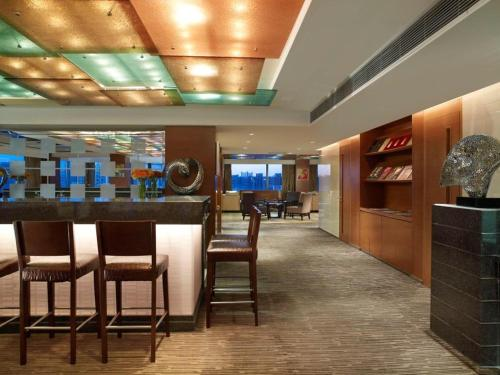 Four Points By Sheraton Beijing, Haidian photo 19