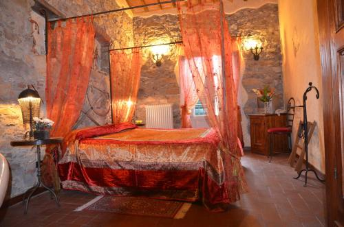 Bed & Breakfast B&B Corte Dei Folletti
